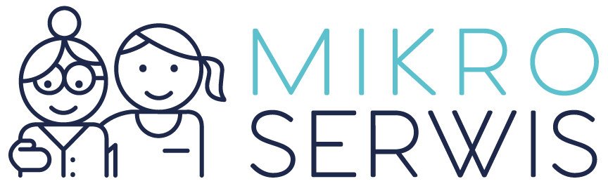 mikroserwis